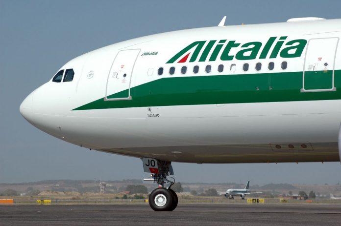 alitalia aereo_airbus_a330_2