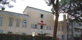 Gonfalone-di-Monterotondo