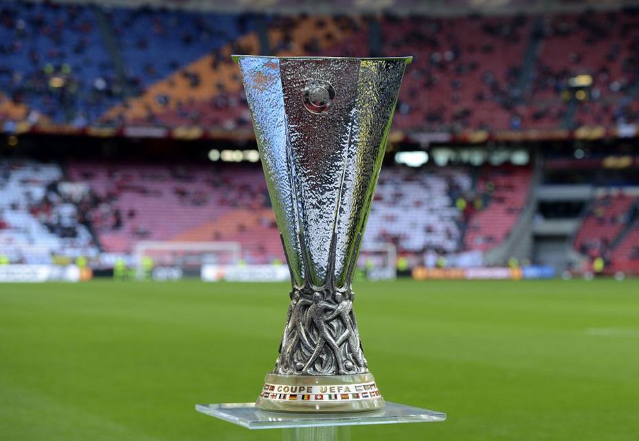 Ss Lazio-Sparta Praga