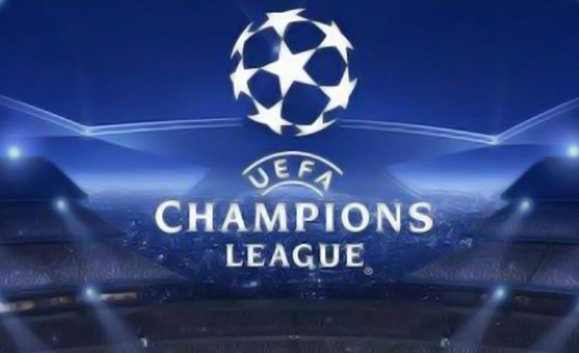 Champions Juventus-Bayern Monaco