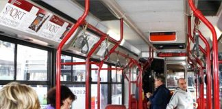 atac bus