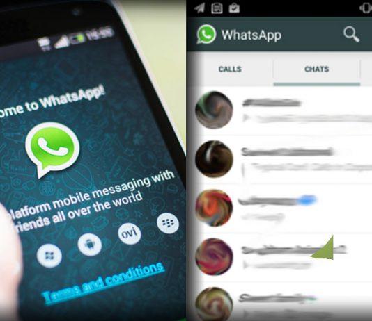 whatsapp, truffa, guidonia, rom