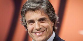Spese elettorali Alfio Marchini