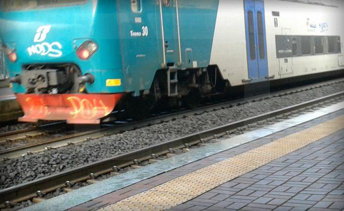 treni velletri treno