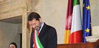 Primarie Pd Ignazio Marino