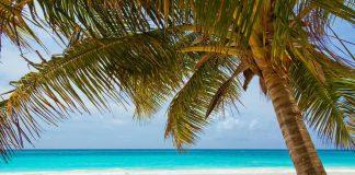 vacanze viaggi estate