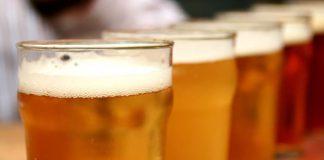 birra Un Mare di Birra