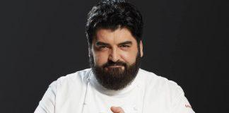 Antonino Cannavacciulo Cucine da Incubo