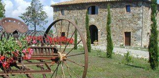 Turismo, crollo di presenze in Umbria dopo il terremoto