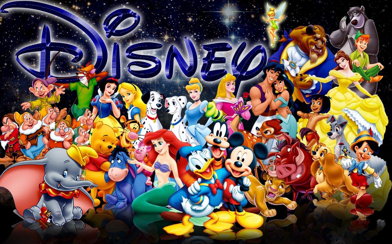 7 Spietate bugie delle favole Disney che hanno condizionato il nostro pensiero