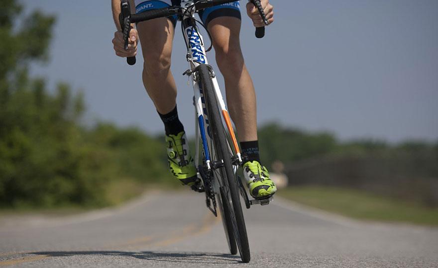 Ciclismo in lutto, muore Michele Scarponi protagonista del Giro d'Italia