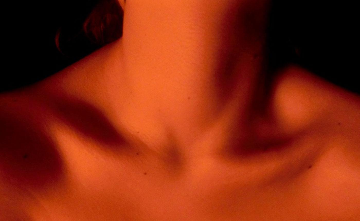 Tumore della tiroide