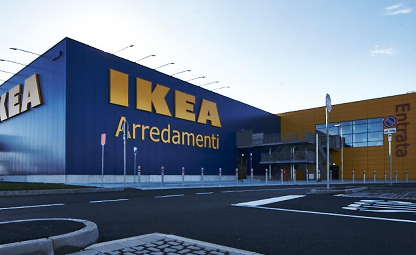 Offerte di lavoro: da Ikea opportunità in tutta Italia