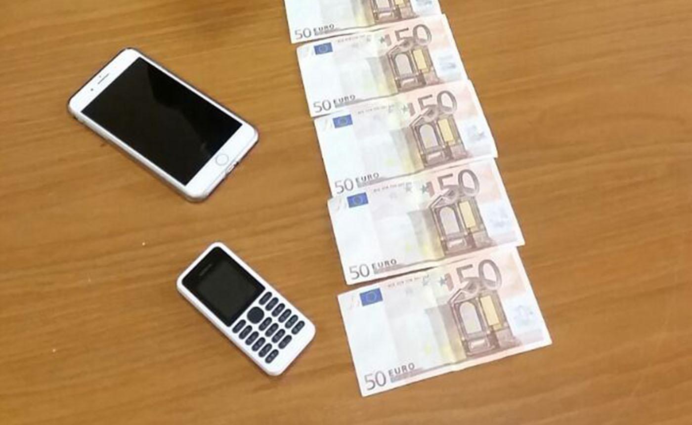 Acquistavano on line con banconote false e poi rivendevano la merce sullo stesso sito