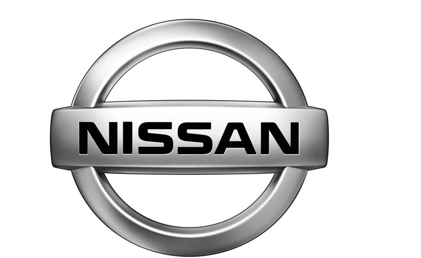 Nuova Nissan Micra, adatta anche per la guida dei giovanissimi