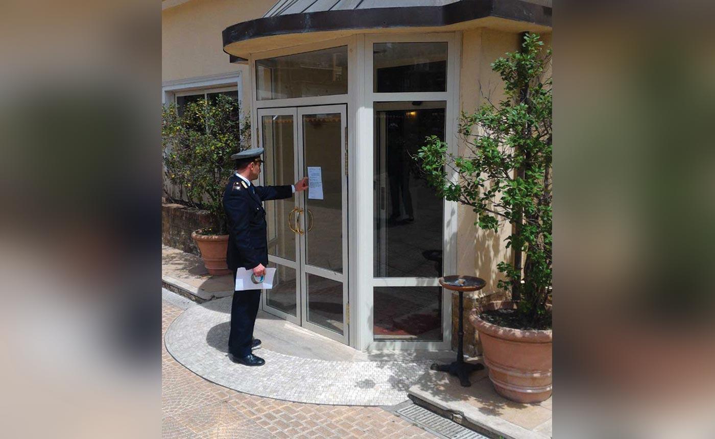 chiusura-hotel-alberghi-monte-mario