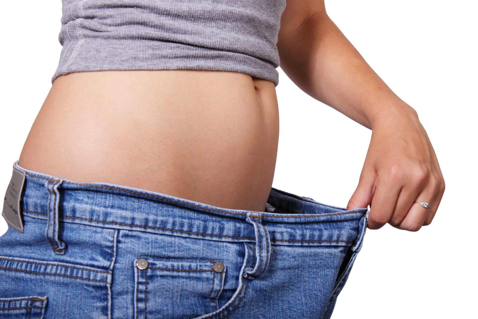 perdere peso dimagrire obeso obesa obesità magra magrezza