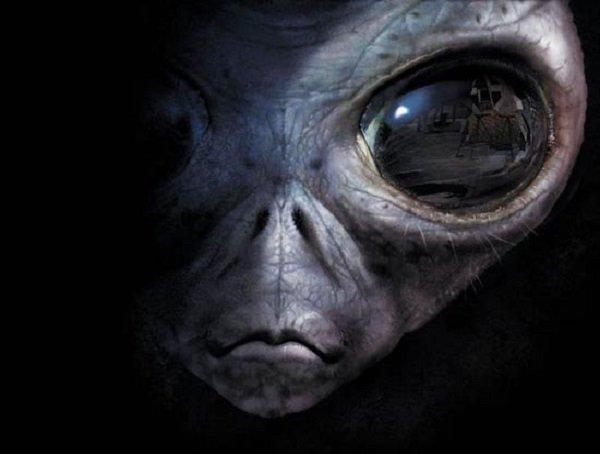 ufo-alieni-verita-foto dire